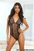 Tight leggings brunette and her hot Latina brunette GF