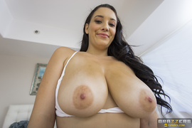 busty, hardcore, young