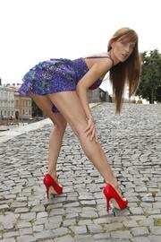 Olga Barz Pantyhose Free Sex Videos Watch Beautiful