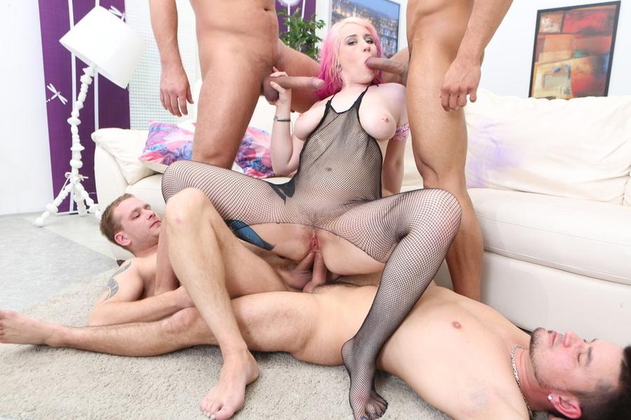 Erotic male female photos