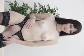 ass, hardcore, pale, pretty