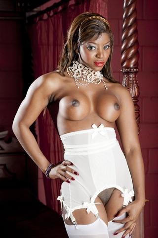 black slave fucked mistress