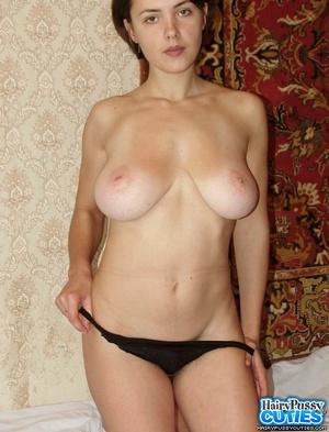black vagina nude free pics naked girls