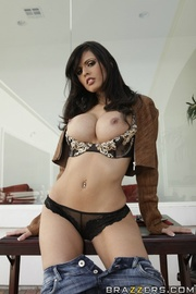 are also other pantyhose loving babe masturbates not so. not absolutely