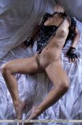 babe, erotica, tits, white