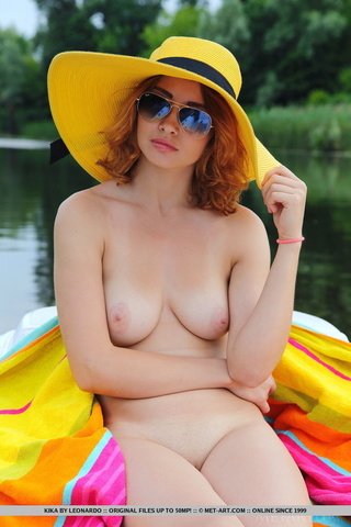 Christina bella anal on the boat pokbest