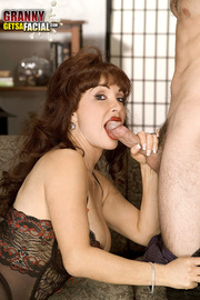 brunette milf hot dress