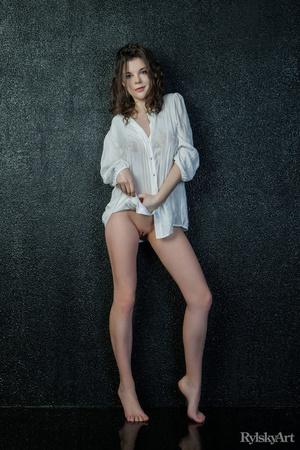 Rachel starr anal sex picture