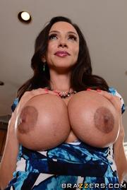 All Ariella ferrera nude photos