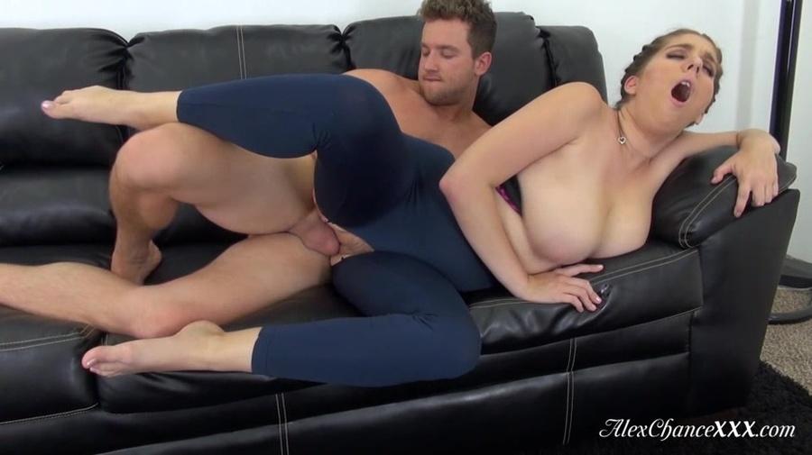 Bondage exam tables