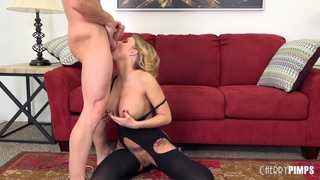 blonde, individual model, tight, tight pussy