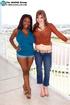 interracial pov titjob balcony
