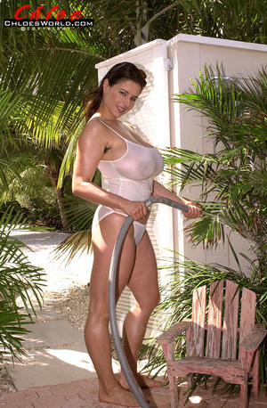 Latina Jayla Porn Videos