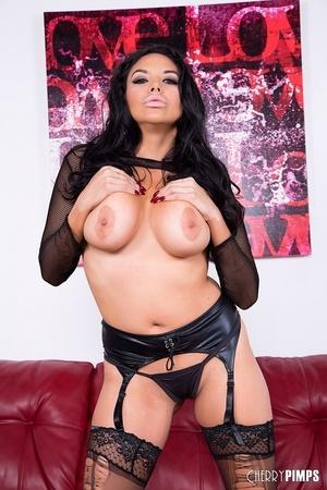 Lesbiian sexc porno photos
