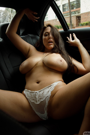 driving in short skirts and pantyhose