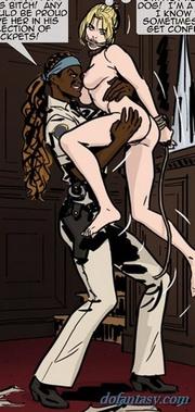slave girls getting stripped