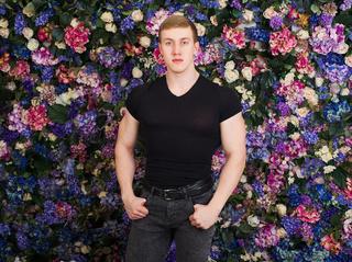 white young man jamiealton