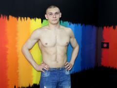 19 yo, boy live sex, striptease, white