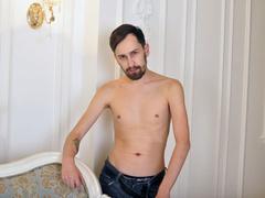 28 yo, boy live sex, white, zoom
