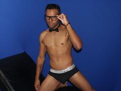 23 yo, boy live sex, vibrator, zoom