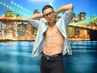 latin man latinbodysex roleplay