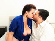 latin couple brazilhotcouple like
