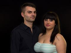 30 yo, couple live sex, white, zoom