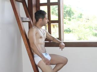 latin gay jacquees snapshot