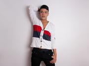 latin gay inchlatinboy like