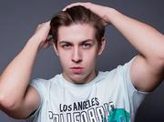white young gay rubenhayes