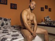latin gay spitian like