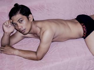 asian gay superbhornyboy snapshot