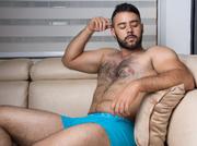 latin gay coryduncan like