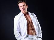 white young gay baelishxxx