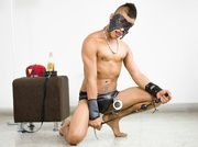 latin young gay hornystibdsm