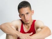 latin young gay byllikingxl