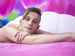 white young gay cutebrandonforu