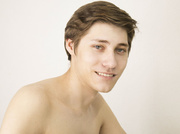 white young gay cutejerromiforu