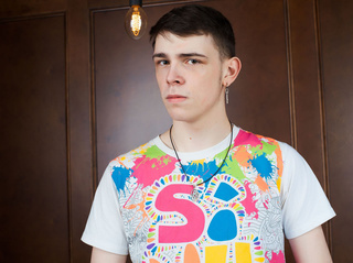 white young gay rickbutler