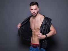 23 yo, gay live sex, white, zoom