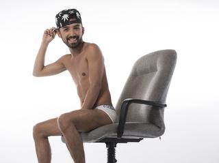 latin gay tommifantasex like