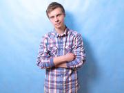 white young gay jonathanconley