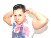 latin gay kenai like
