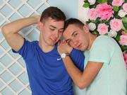 white young gay samlovenemo