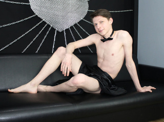 white young gay kennytwink