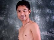 asian gay aceforbedtime like