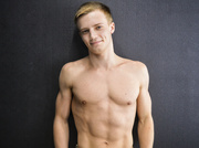 white young gay cuteladevine