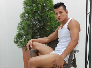 latin gay juanselatino like