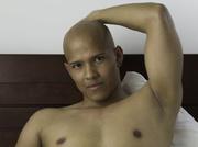 latin gay fredy4you like
