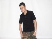 latin young gay fantasticbill